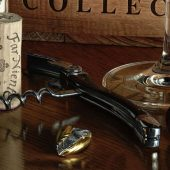 The Collection by Thomas Arvid