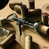 Unplugged by Thomas Arvid
